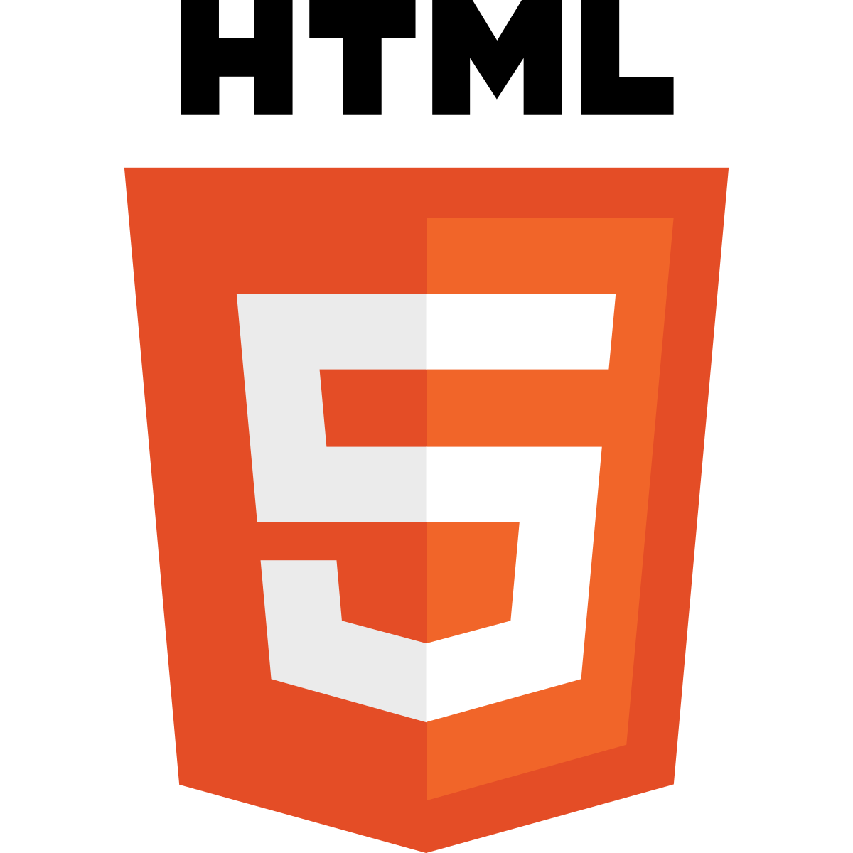 1200px-HTML5_logo_and_wordmark.svg